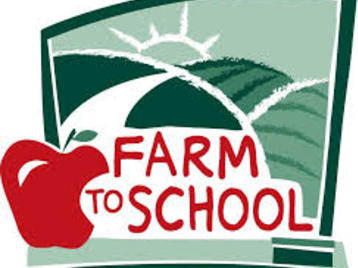 Normal farm to school