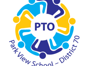 Normal parkview pto logo