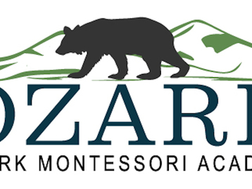 Normal ozark logo montessori  hi res. 1