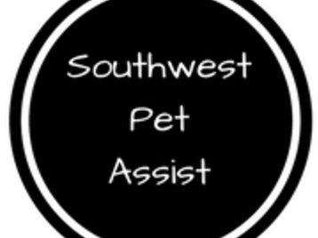 Normal southwestpetassist