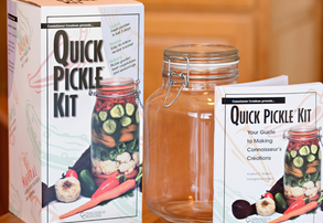 Display quick pickle kit 770 x 578 2