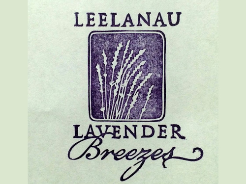 Leelanau Lavender Relaxation Kit