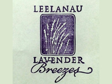 Small leelanau lavender relaxation kit
