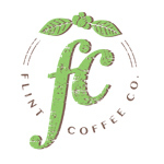 Square flint coffee company1
