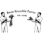 Square bareknuckle farm1