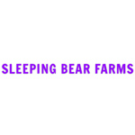Square sleeping bear farms1