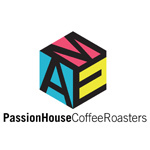 Square passion house coffee roasters1