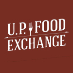 Square up food exchange1