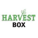 Square harvestbox1