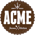 Square acme farms   kitchen1