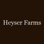 Square heyser farms1