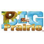 Square big prairie farms llc1