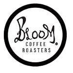 Square bloom coffee roasters1