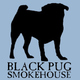 Black Pug Smokehouse