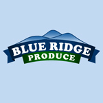 Square blue ridge produce llc1