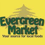 Square evergreen market1