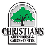 Square christian s greenhouse1