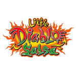 Square little diablo salsa1