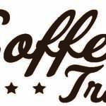 Square coffee traders logo  1