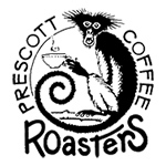 Square prescott coffee roasters1