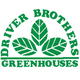 Driver Brothers Greenhouse/JMD Farm & Garden Center