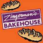 Square zingermans bakehouse1