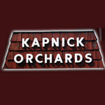 Square kapnick orchard1