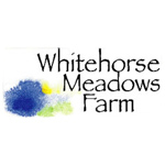 Square whitehorse meadows farm1