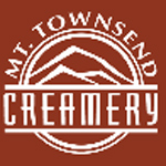 Mt townsend cheese1