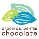 Square grocer s daughter chocolate