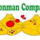 The Onionman Company LLC