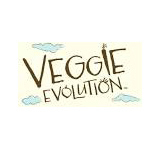 Square veggie evolution1