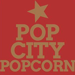 Square pop city popcorn1
