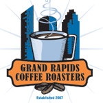 Square grand rapids coffee roasters1