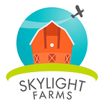 Square skylightfarmlogo web300 col