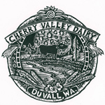 Square cherry valley dairy1