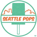 Square seattle pops logo