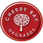 Square cherry bay orchards