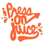 Square press on juice1