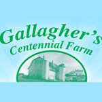 Square gallaghers centennial farm1