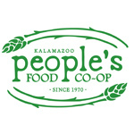 Square people s food co op of kalamazoo1